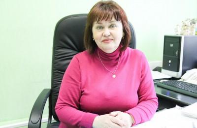 Татьяна Шишкова: Эта акция будет полезна студентам