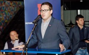 Александр Закондырин заявил о подготовке рейтинга реализации программы капремонта