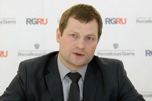 Константин Тимофеев заявил об обновлении списка надежных застройщиков