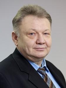 Андрей Федоров: Жители нашего района стали дисциплинированнее
