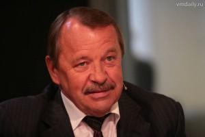 Алексей Челышев: В ЮАО работают крупнейшие вузы, в которых обучаются студенты из разных регионов России