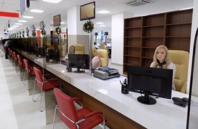 Центры госуслуг Москвы лидируют по минимальному времени ожидания в очереди среди других мегаполисов мира