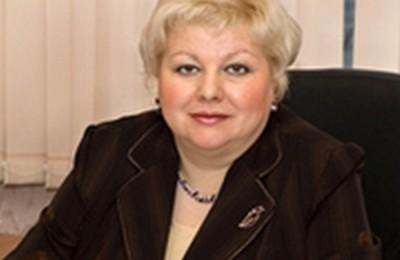 Елена Кокурина: В социальной помощи нуждаются 82 тысячи жителей района Нагатинский затон