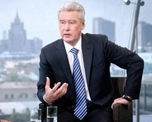 Мэр Москвы Сергей Собянин: Программа сноса пятиэтажек выполнена на 90%