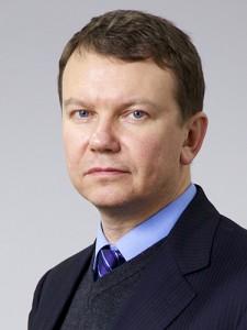 Михаил Львов: Только упорная работа может способствовать развитию ребят
