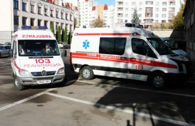 Новая подстанция скорой помощи появится на юге Москвы