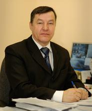 Леонид Худалей: В районе идет масштабное строительство