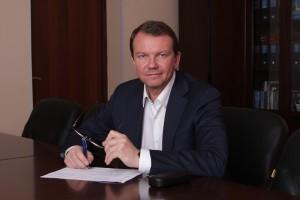 Михаил Львов: Стратегия по улучшению экологии нужна для Москвы