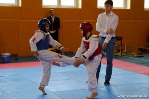 Директор одной из школ ЮАО стал лауреатом премии города Москвы в области физкультуры, спорта и туризма