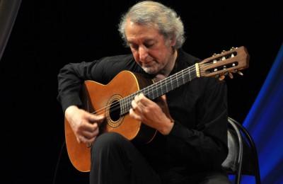 Джазовый концерт для детей пройдет в музее-заповеднике «Коломенское»
