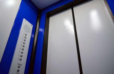 Все заменяемые по программе капремонта лифты в столице будут доступны для маломобильных граждан