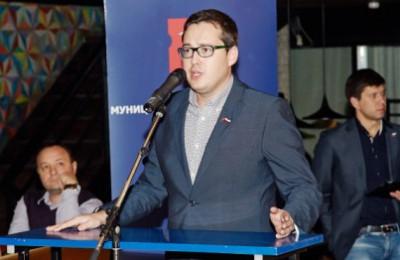 Московский фонд развития местного самоуправления разработал поправки в закон о платных парковках