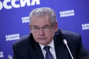 """Николай Гончар: Правоохранительные органы должны активно использовать ресурсы """"Безопасной столицы"""""""