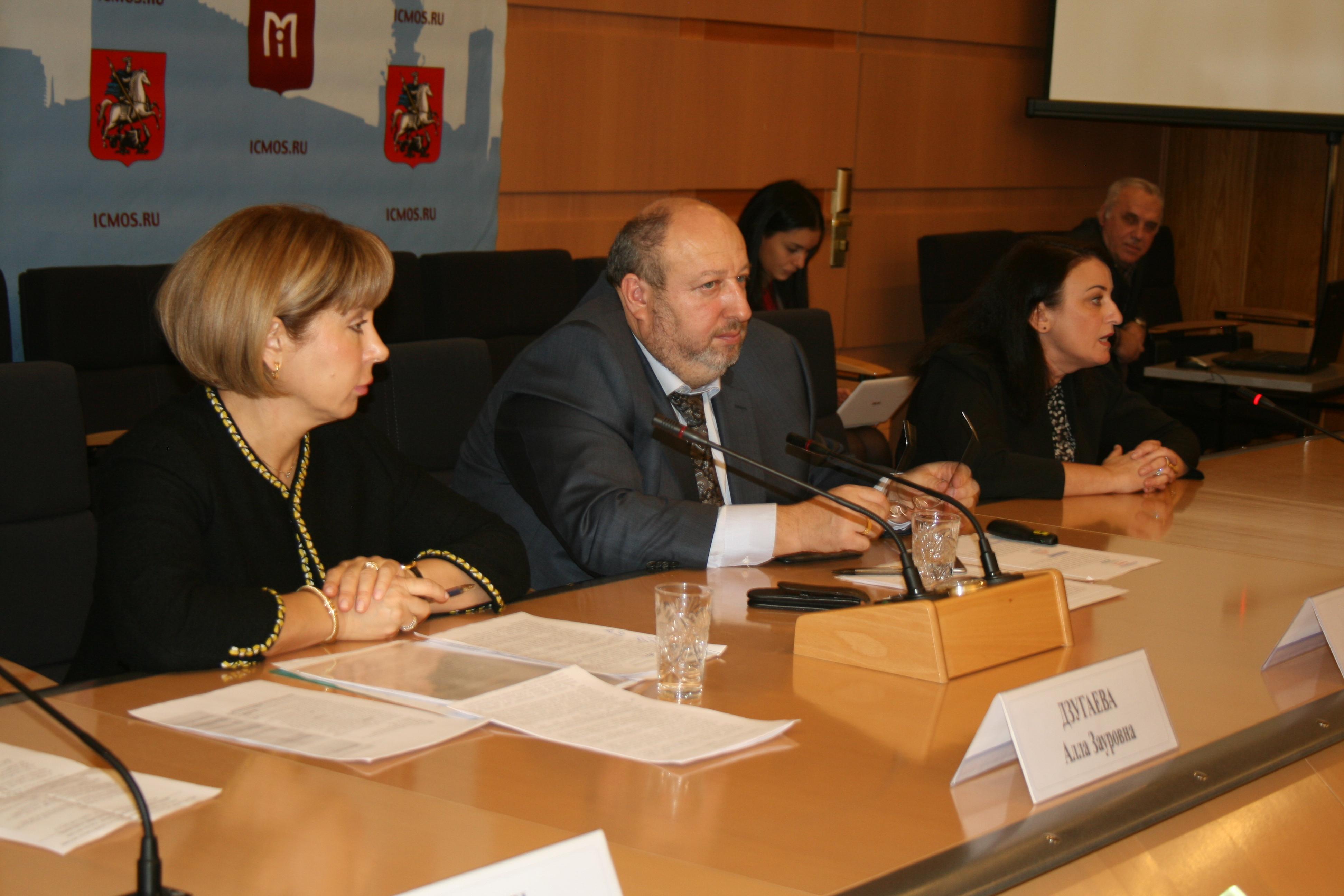 Можно констатировать фактическое прекращение распространения ВИЧ-инфекции среди московской молодежи