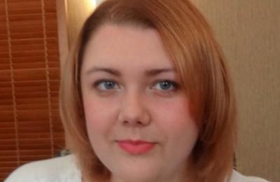 Наталья Озерицкая: «Активные граждане» меняют Москву к лучшему
