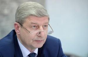 Левкин: Москва – единственный регион, где все процедуры по подаче градостроительной документации переведены в электронный формат