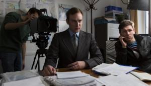 Выпускники ГИТИСа помогут юным жителям Южного округа снять короткометражный фильм