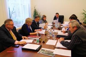 Депутатам муниципальных округов хотят делегировать новые полномочия