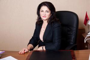 Встреча главы управы Ирины Джиоевой с жителями района состоится 19 октября