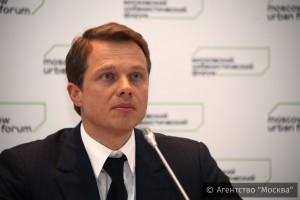 70% стоимости установки шлагбаума в зоне платной парковки компенсирует бюджет Москвы – Ликсутов