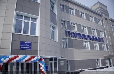 В Москве уровень заболеваемости гриппом ниже допустимых норм