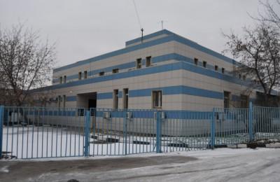 Сотрудники Симоновской прокуратуры проводят проверки соблюдения природоохранного законодательства