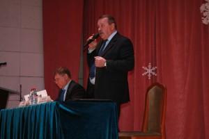 В 2016 году будет построено два бассейна в районах Орехово-Борисово Южное и Северное – Челышев