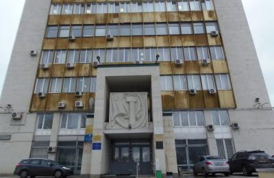 В прокуратуре разъяснили ответственность за незаконное управление многоквартирными домами