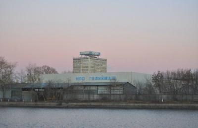Фильмы-интервью с ветеранами завода ЗИЛ снимут в ЮАО