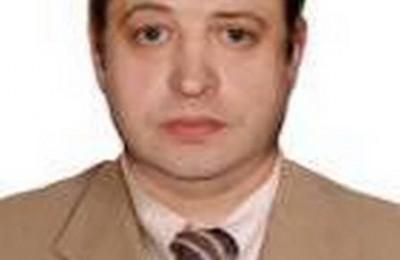 Сергей Серганов: В Москве сосредоточено большое количество электронных приемных