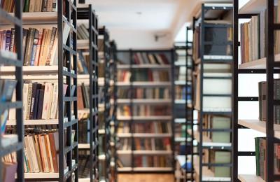 Столичные библиотеки начнут работать по единому графику
