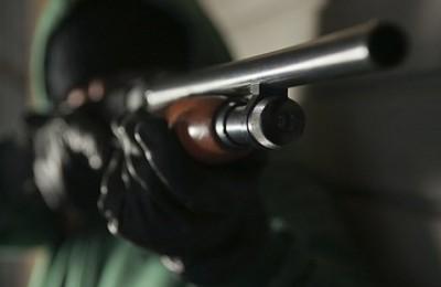 Что делать в случае стрельбы на улицах