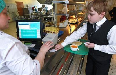 Электронным картами в образовании пользуются почти 800 тысяч московских школьников