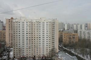 Москвичам предлагают подписаться за введение льгот на капремонт для людей старше 70 лет
