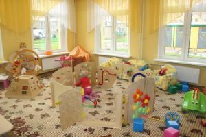 Еще 19 школ и 32 детских сада введут в эксплуатацию в столице в этом году