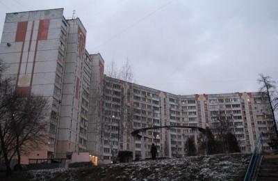 Уровень тяжких преступлений в Москве продолжает снижаться