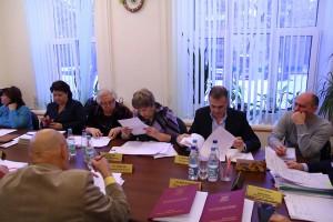 Льготы на капремонт: инициативу московских единороссов поддержали депутаты муниципального округа Бирюлево Западное