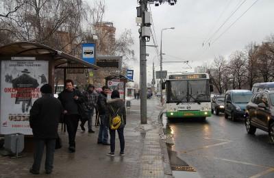 На ремонт дорог района Нагатинский затон потрачено свыше 1 млн рублей