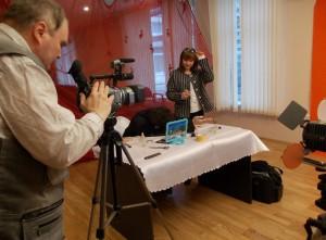 Фестиваль детского кино пройдет в районе Нагатинский затон