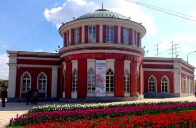 В ЮАО организуют фестиваль итальянской культуры