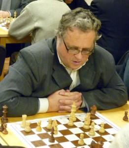 На юге Москвы работают несколько клубов, в которых обучают игре в шахматы