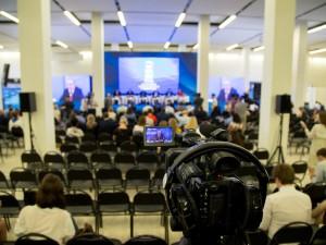 Единороссы Москвы рассмотрят возможность отмены оплаты эвакуации
