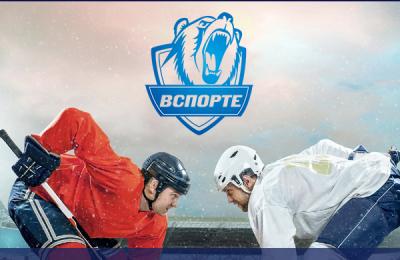 С помощью мобильного приложения москвичи смогут организовывать дворовые спортивные соревнования