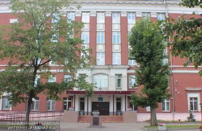 К началу учебного года в Москве организовали флешмоб