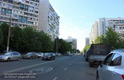 Льготные категории москвичей могут бесплатно пройти техосмотр своего автомобиля