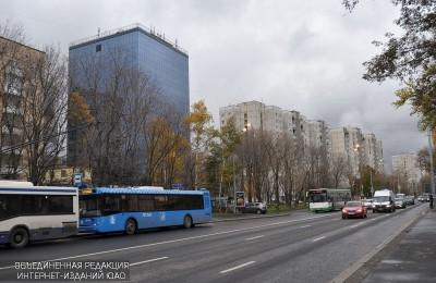 Ежедневный рейс «Москва - Старый Оскол - Белгород» появился в столице