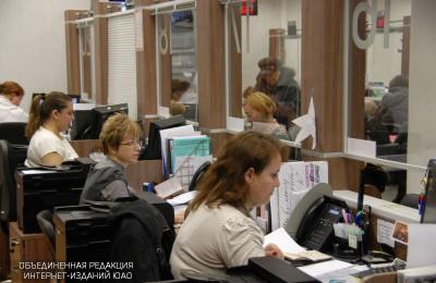 Подписан закон о единовременной денежной выплате 5 тысяч рублей гражданам, получающим пенсию