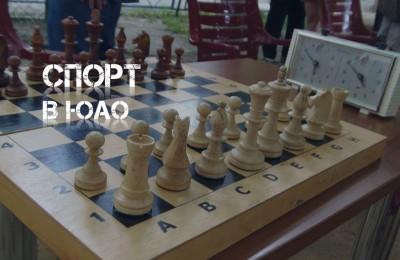 «Спорт в ЮАО»: в округе для людей с ограниченными возможностями здоровья проводят различные турниры и состязания