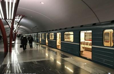 В поездах проверят кондиционеры