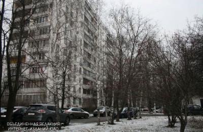 Москвичам дадут дополнительных пять месяцев, чтобы разобраться с уплатой налога на имущество